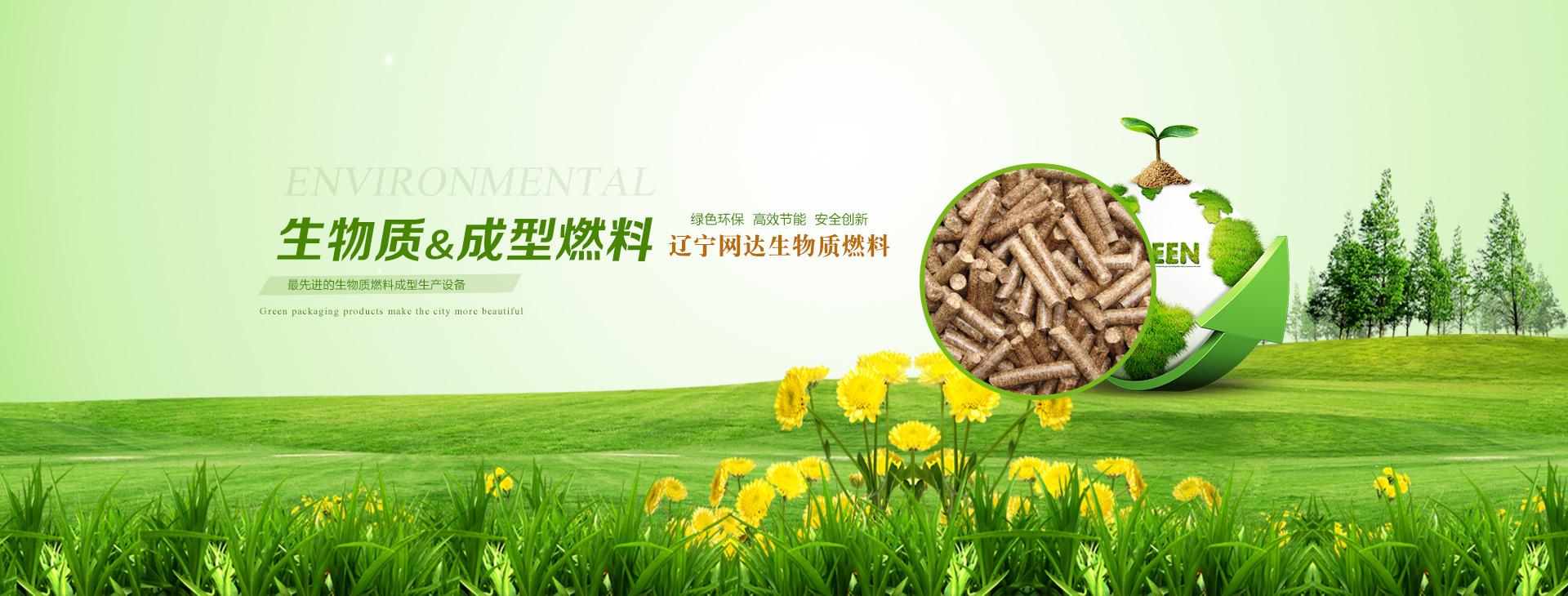 辽宁亚博体育app官方下载苹果版燃料