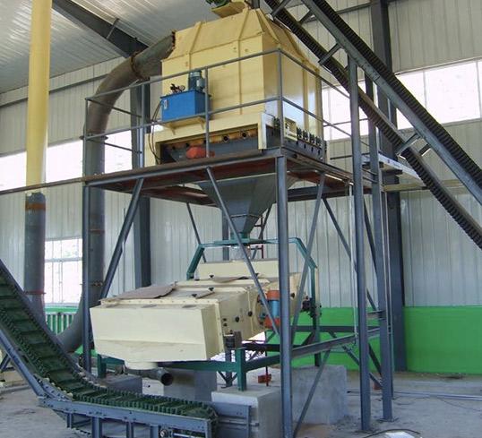 锦州生产设备